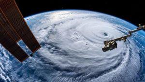 Klimaforscher warnt: Klimawandel erhöht Sturmintensität