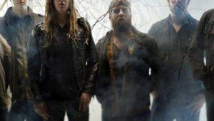 So verstörend ist die merkwürdigste aller Metalcore-Bands