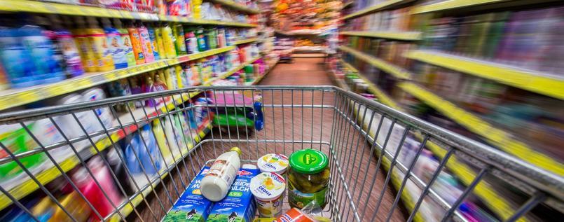Polizei hat etliche Hinweise auf Lebensmittelerpresser