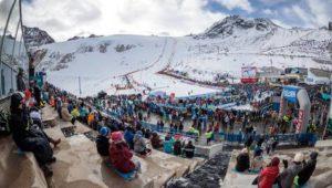 Wintersport und Klimawandel: «Dramatisch und beängstigend»