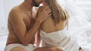Boxershorts sind spermienfreundlicher als enge Slips