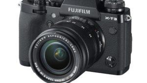 Für Einsteiger und Profis: Warentest stellt die besten Kameras vor