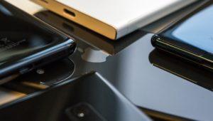 Für Warentest so gut wie iPhones: Smartphones, die Preis-Leistungs-Sieger sind