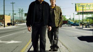 """Bryan Cranston bestätigt Pläne für """"Breaking Bad""""-Film"""