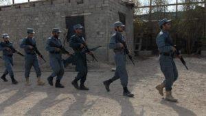Mehr als 20 Tote nach Selbstmordanschlag auf Militärbasis