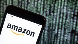Online-Panne mit Mail-Adressen: Amazon veröffentlicht Nutzerdaten