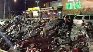 Neun Tote und 170 Verhaftungen nach Schießerei zwischen Rockern in Texas