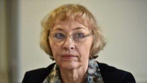 Kramp-Karrenbauer: Armutsproblem sozialer «Sprengsatz»