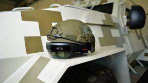 Bis zu 100.000 Headsets: US-Militär setzt Microsofts Hololens auf
