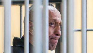 Gericht: Serienmörder in Russland tötete 78 Frauen