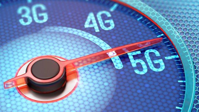 Schwierige Mobilfunk-Revolution: Was man über 5G wissen muss