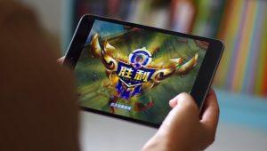 Bei so großen Smartphones: Wozu braucht man eigentlich noch Tablets?