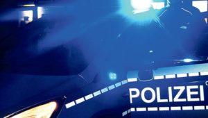 Bundespolizei geht gegen Diebesbande in Bremen vor