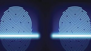 Samsung nutzt die Technik auch: Neue iPhones mit Fingerabdrucksensor?