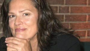 Stefanie Tücking starb an einer Lungenembolie