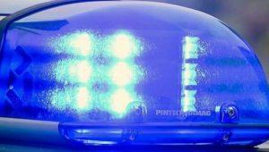 Festnahme nach Schussabgabe in der Kölner Innenstadt
