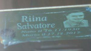 Die Erben des Mafia-Paten Riina sollen zwei Millionen Euro zahlen