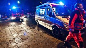 "Firmenbesitzer festgenommen – ""Escape Rooms"" in Polen bleiben geschlossen"