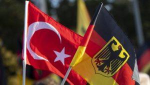 Angeklagter Hamburger darf aus Türkei ausreisen