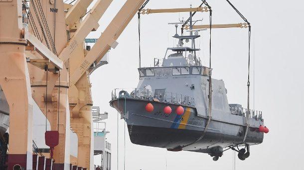Rüstungsexporte nach Saudi-Arabien gestoppt: Unternehmen wehren sich