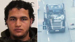 Fall Anis Amri: Vorwurf der Vertuschung – Ströbele erhebt schwere Vorwürfe