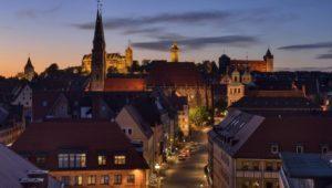 BKA-Razzia: Ermittler beschlagnahmen 50 Millionen Euro